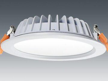 Светодиодные лампы GX70 для освещения больших пространств