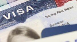 Шенген в Чехию для россиян
