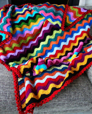 http://lemondedesucrette.files.wordpress.com/2011/02/ole-ole-blanket-71.jpg