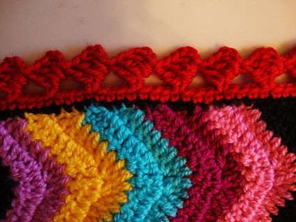 http://lemondedesucrette.files.wordpress.com/2011/02/ole-ole-blanket-border11.jpg