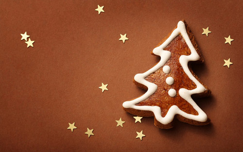 3299255_80738634_4283427_128_bigstock_christmas_tree_gingerbread_15742433_large (500x313, 39Kb)