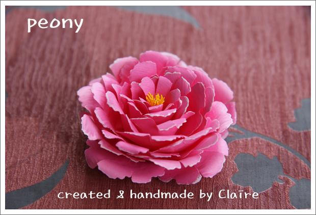 Фото цветы из бумаги своими руками мастер