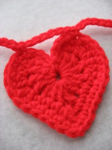 crochet-heart-garland-1-224x300 (224x300, 17Kb)