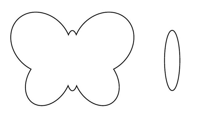 butterfly template2 (700x408, 10Kb)