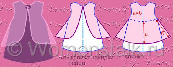 Маникюр в бежево-розовых тонах фото