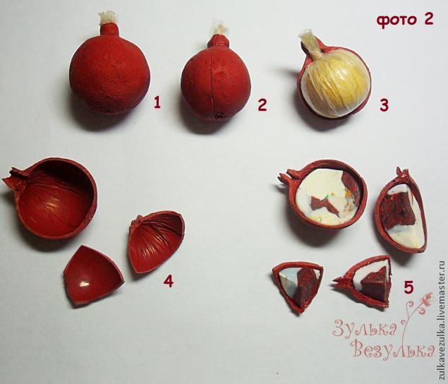 Плод своими руками 40