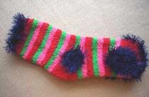 стильный свитер для собаки