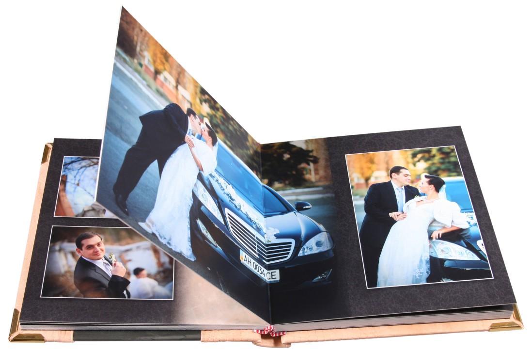 Картинки фотокниги на одном фоне