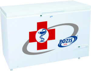 pozis-mm-180-bg