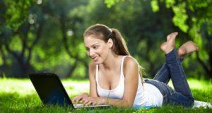 как выбрать интернет-профессию