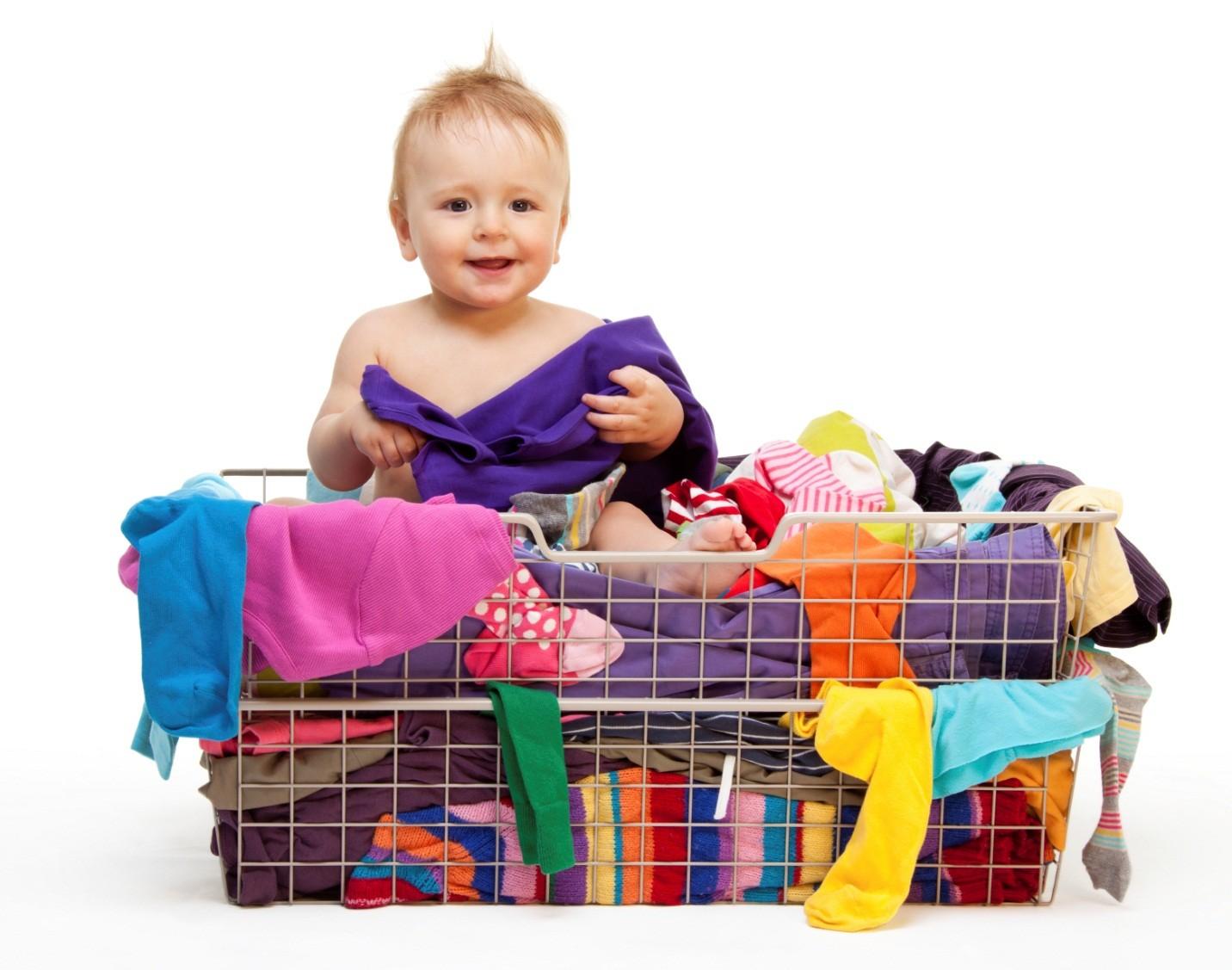 Картинки товары для детей