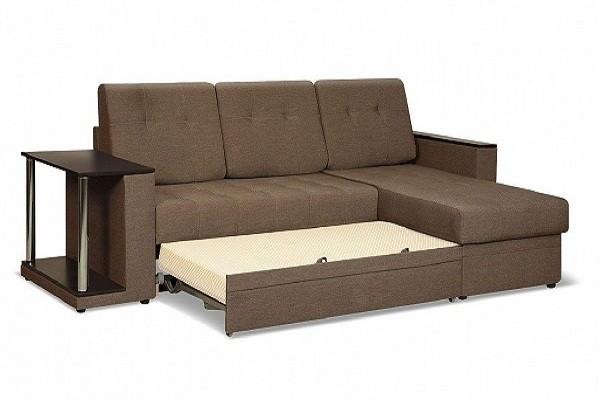 Популярный диван Атланта в Москве