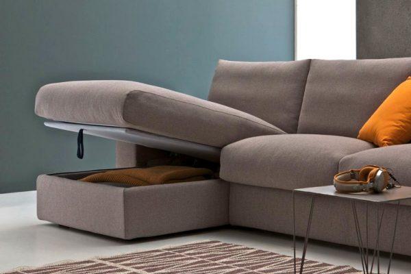 Важные моменты при покупке и ремонте дивана