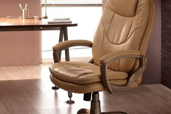 Выгодна ли обивка, перетяжка компьютерного кресла