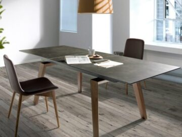 Продать стол