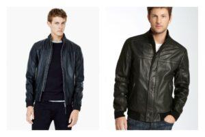 Нюансы и особенности ремонта курток в мастерской