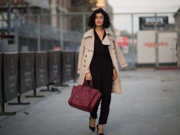 Брюки женские классика в интернет-магазине Musthave