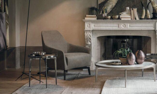 Дизайнерская мебель - купить в интернет-магазине OneAndHome