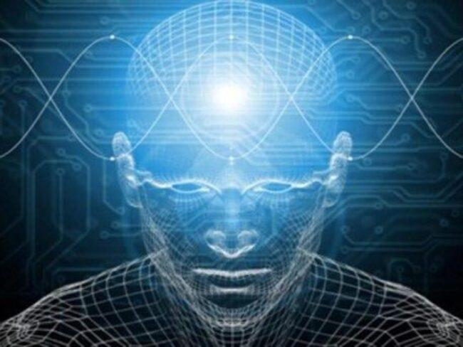 Сила подсознания – в чем она? | Успех в Жизни