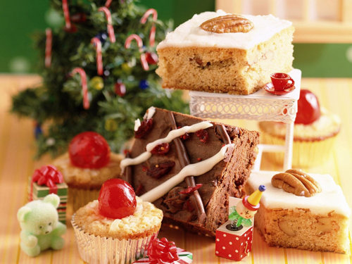 3299255_Christmas_Traditional_Sweets_large (500x375, 58Kb)