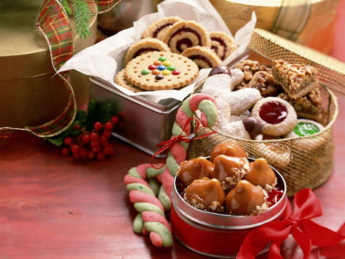 3299255_Gifts_sweets_large (500x375, 62Kb)