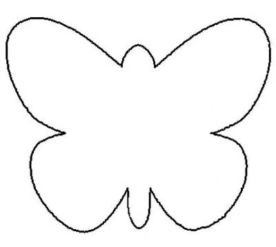 Butterfly_Pattern (400x358, 13Kb)