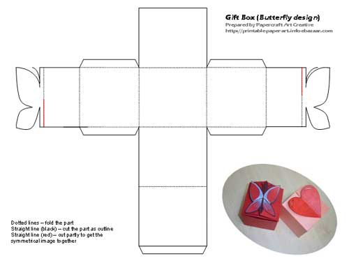 gift_box_butterfly_template (500x387, 13Kb)